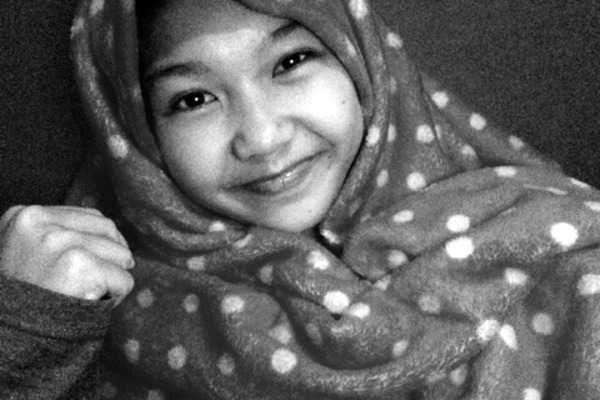 NithyaAzzahra's Profile Photo