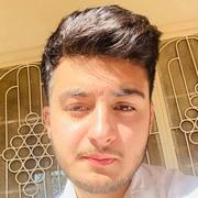 hammadkhan1122's Profile Photo