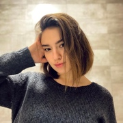 emankg's Profile Photo
