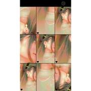 rabailkhan16722Com's Profile Photo