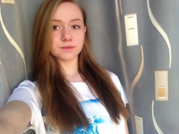 ElviraL_02's Profile Photo
