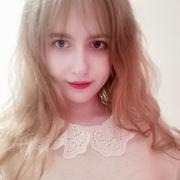 id154166979's Profile Photo