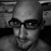 MagyarHarcos96's Profile Photo