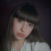 ktatyana9's Profile Photo