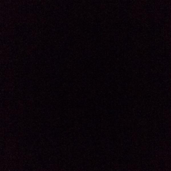 Arwa_112's Profile Photo