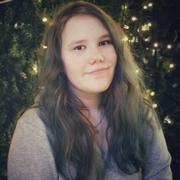 iuliaiuly200's Profile Photo