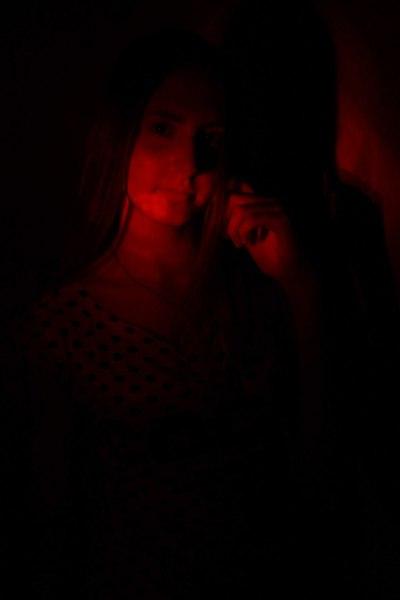 Tanya_Chizh's Profile Photo