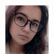 kristinabaeva7's Profile Photo