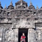fitrianaauliawati994272's Profile Photo