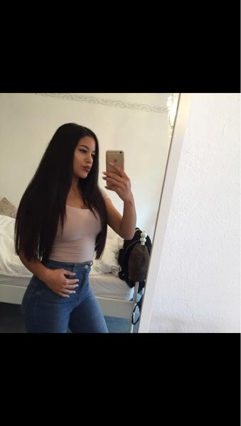 Umfragxn's Profile Photo