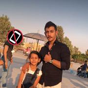 saif_batayneh99's Profile Photo