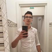 Emaf01's Profile Photo