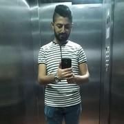 ObadaBarri's Profile Photo