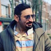 SuprFhd's Profile Photo