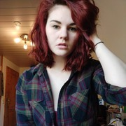CeliaChristin's Profile Photo