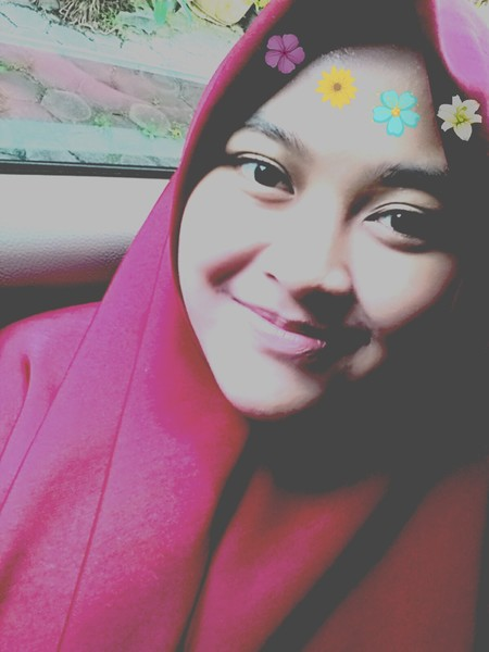 DewiMaghfiroh's Profile Photo
