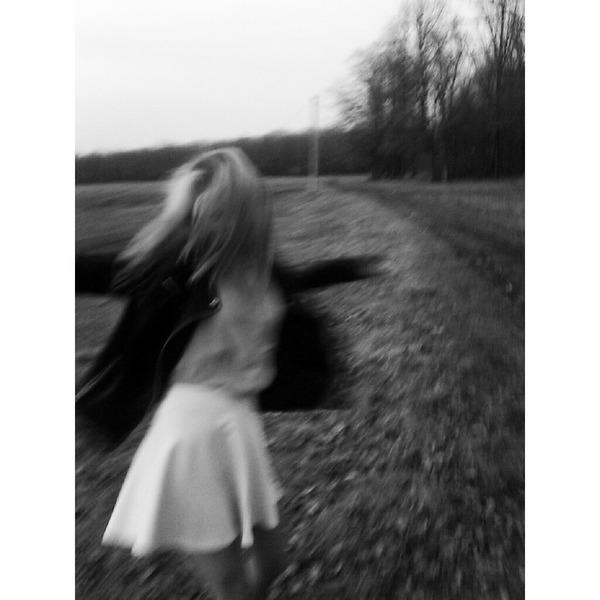 Zhenya_kornilova13's Profile Photo