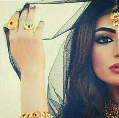 zahraa_zangan's Profile Photo