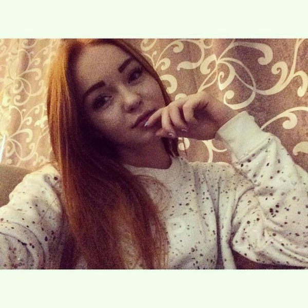 nastia_3597's Profile Photo
