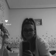 veronikarodrgz09's Profile Photo