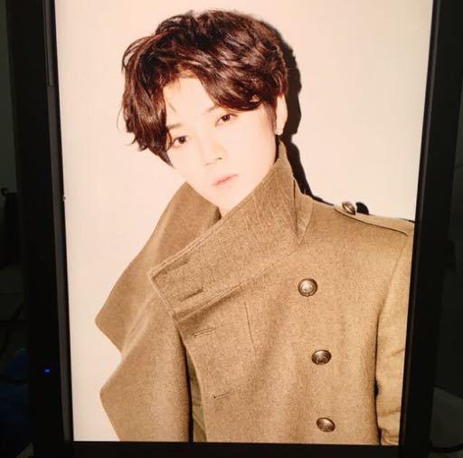 SMTOWNLUHAN's Profile Photo