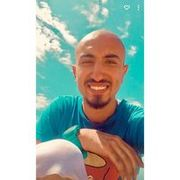 mohmmedghaly's Profile Photo