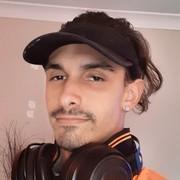 outdatedpc's Profile Photo