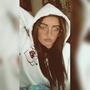 YleniaPerna691's Profile Photo