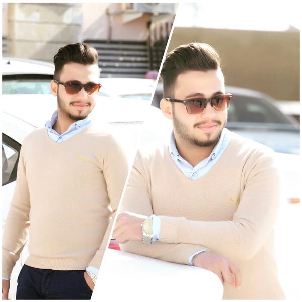 Hassan_salam's Profile Photo