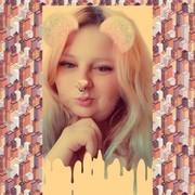 sophiakiessig's Profile Photo