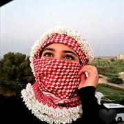 Balqees_abuokkaz's Profile Photo