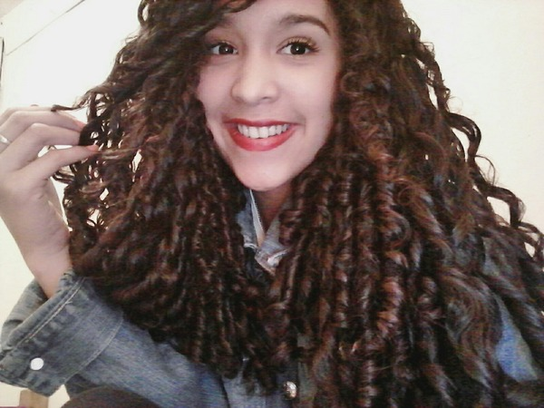 AmelitaEspinoza's Profile Photo