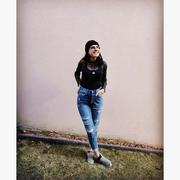leni_pircher's Profile Photo