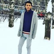 ahmedhany845's Profile Photo