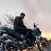 dallumughal's Profile Photo