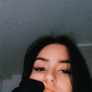 alessiiadervishi's Profile Photo