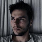 santosha2055's Profile Photo