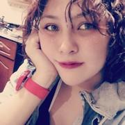 IsisCross's Profile Photo