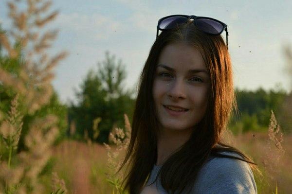 area246's Profile Photo