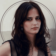 vesperele's Profile Photo