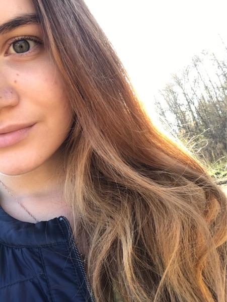 elli1589's Profile Photo