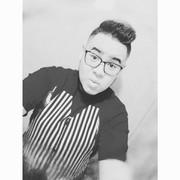 HolaSoyAaron181's Profile Photo
