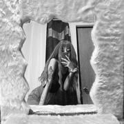 KooqiieeMonzter's Profile Photo