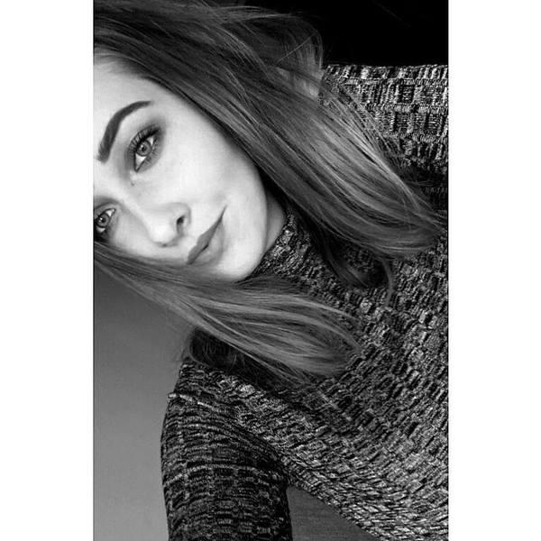 DominikaKrajza's Profile Photo