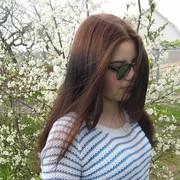 kseniaivanova66's Profile Photo
