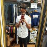 a7hmed_3bdel5alek8's Profile Photo