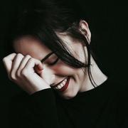 deto_i's Profile Photo