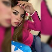 SaRaHiMeeL's Profile Photo