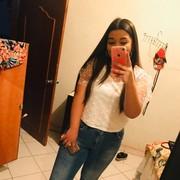 BrendaVB26's Profile Photo