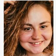 Simonika15's Profile Photo